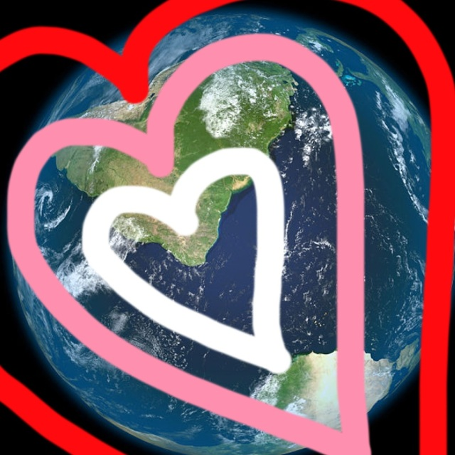 abz.ps.2.25.hpy val day earth