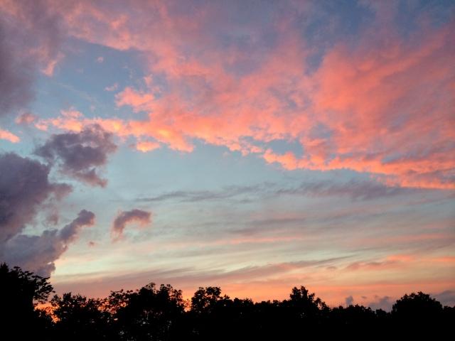 mryclf.sunset